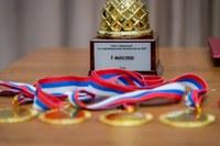 Итоги Кейс-чемпионата RISC-2018: лучшие кадры в области ИБ готовят столичные вузы
