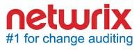 Компания Netwrix выпустила бесплатные приложения для мониторинга действий привилегированных пользователей в Linux и UNIX