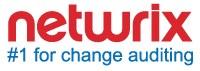 Новый Netwrix Auditor 9.5 позволяет находить угрозы безопасности, анализировать и снижать ИБ риски