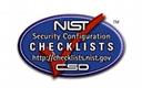 Списки проверки настроек безопасности для ИТ продуктов от Национального Института Стандартов и Технологий США