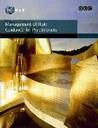 Свеженькие публикации на тему управления рисками