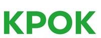 КРОК создал для компании «Полюс» сквозную систему мониторинга