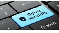 НАМИБ: государственно-частное партнерство в сфере киберзащиты