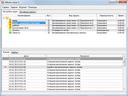 Новая версия программы Effector Saver 3.3.6