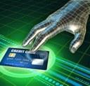 Предупреждение об атаке на американские банки. Как противостоять угрозе?