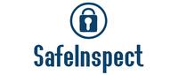 Система контроля привилегированных пользователей SafeInspect компании НТБ получила сертификат соответствия ФСТЭК